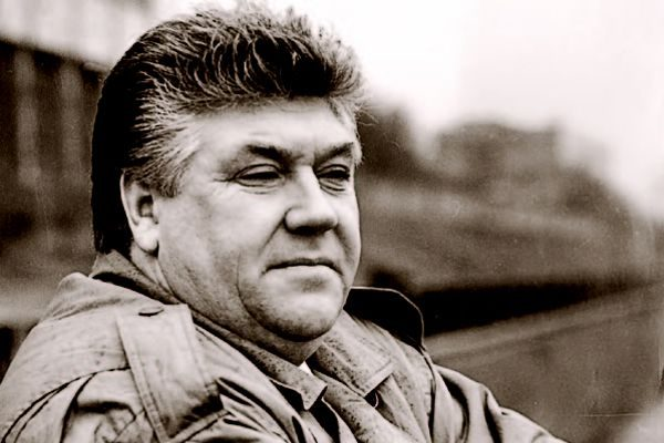 Легостаев Александр Васильевич