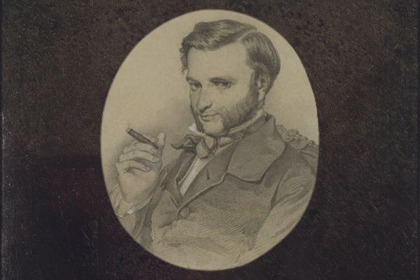 Самарин Николай Фёдорович