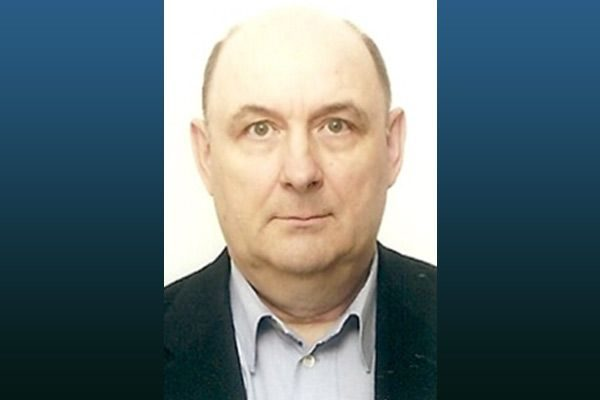 Сиваков Иван Фёдорович